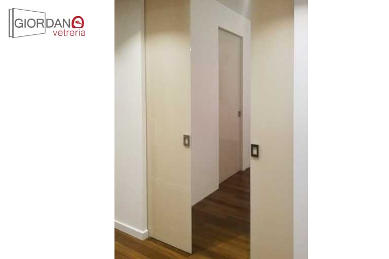 Vetreria-Giordano—Porte-e-vetrate-3