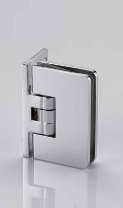 Accessori per box doccia